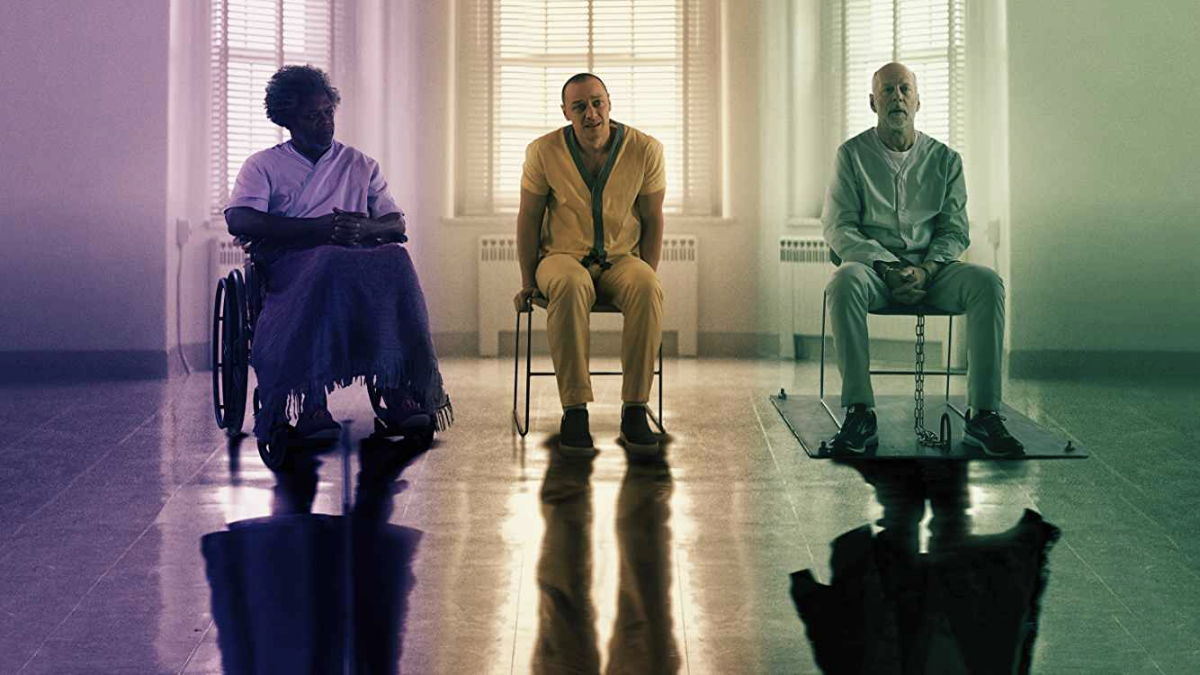 movie-review-glass