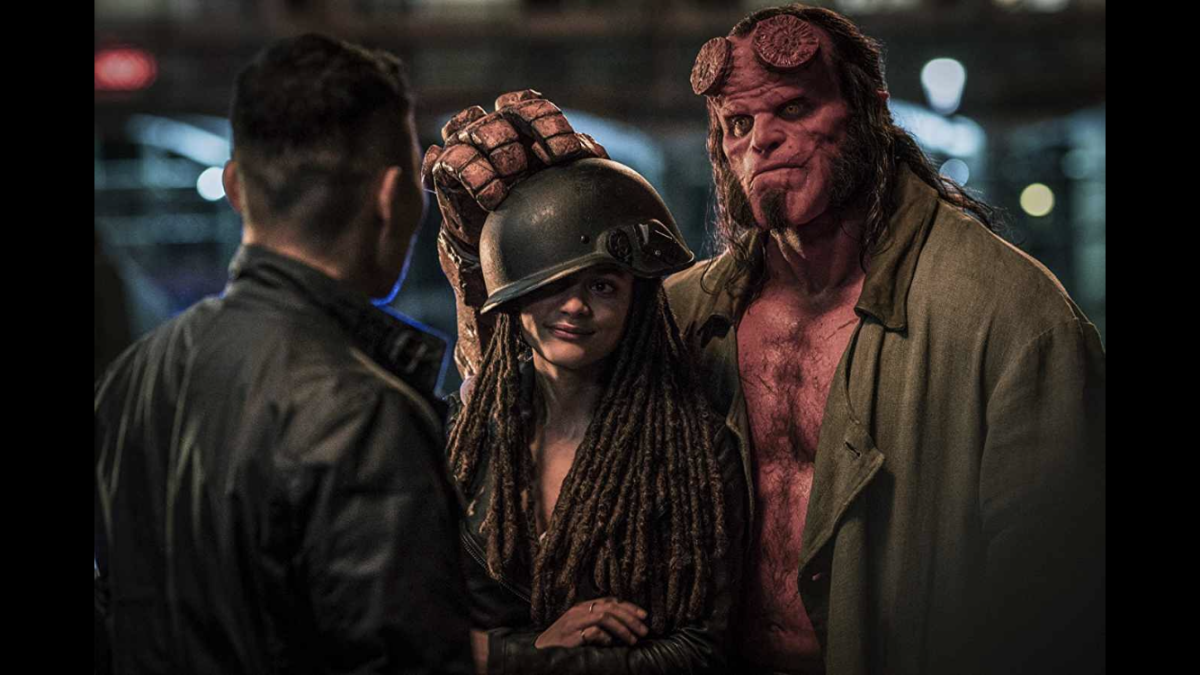 movie-review-hellboy