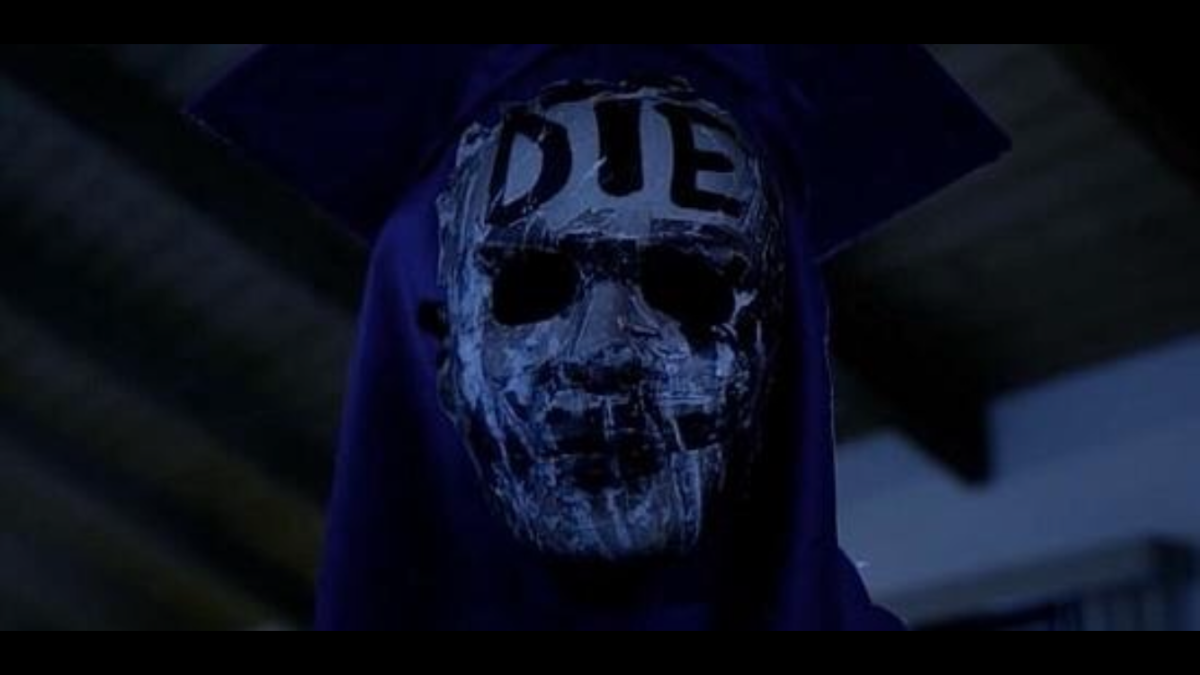 netflix-halloween-countdown-most-likely-to-die