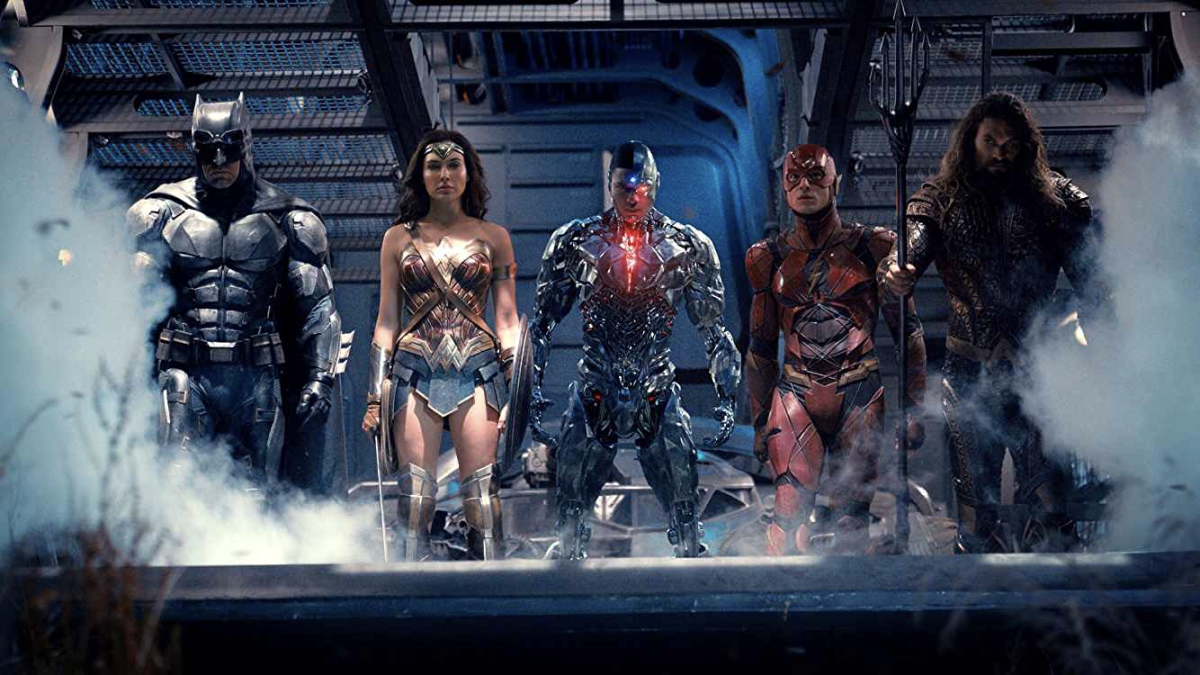 movie-review-justice-league
