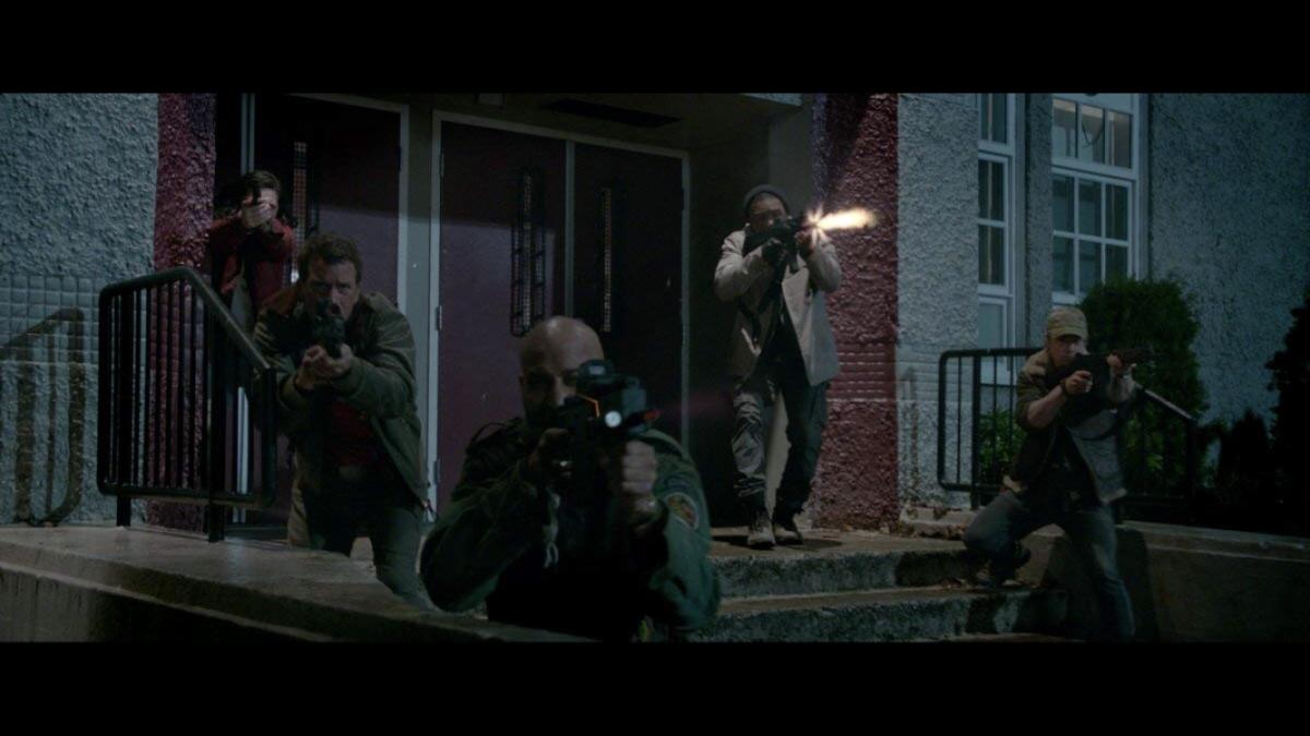 movie-review-the-predator