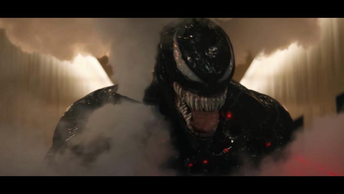movie-review-venom