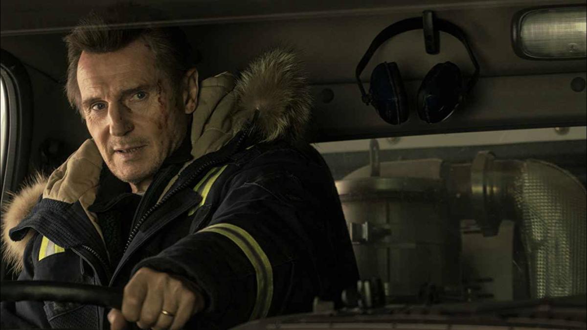 movie-review-cold-pursuit
