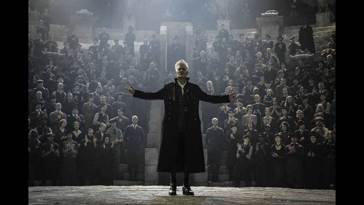 movie-review-fantastic-beasts-the-crimes-of-grindelwald