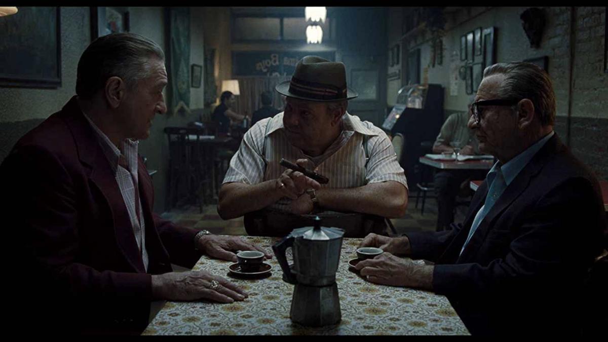 movie-review-the-irishman
