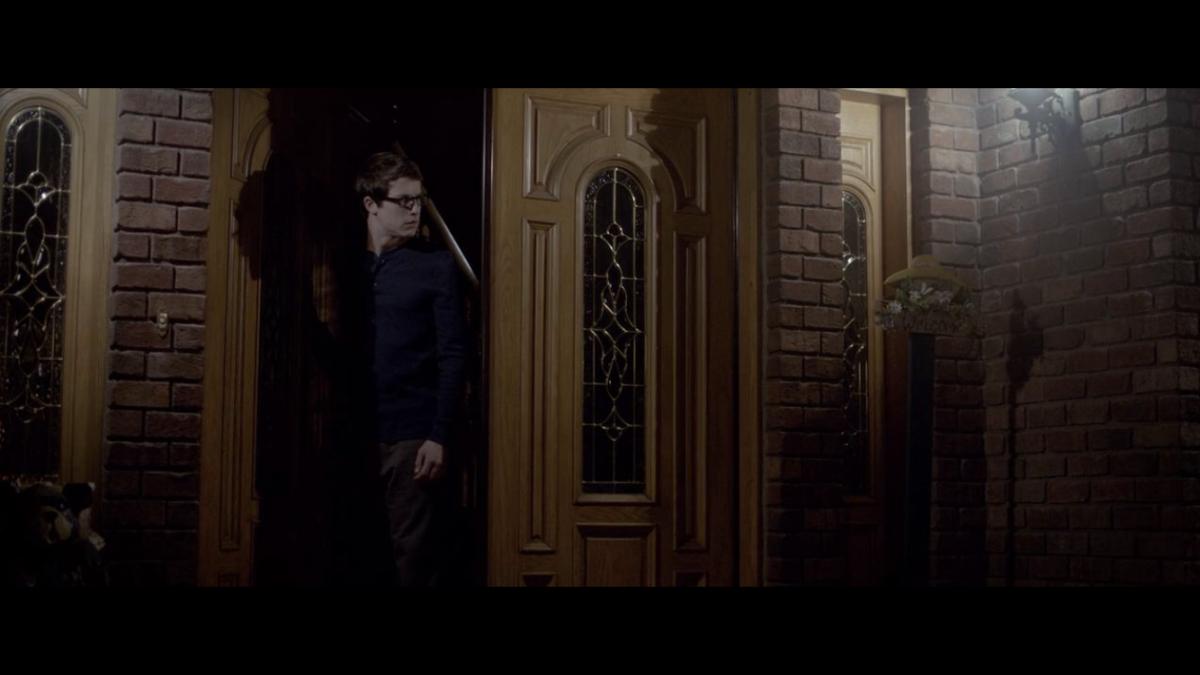netflix-halloween-countdown-the-open-house