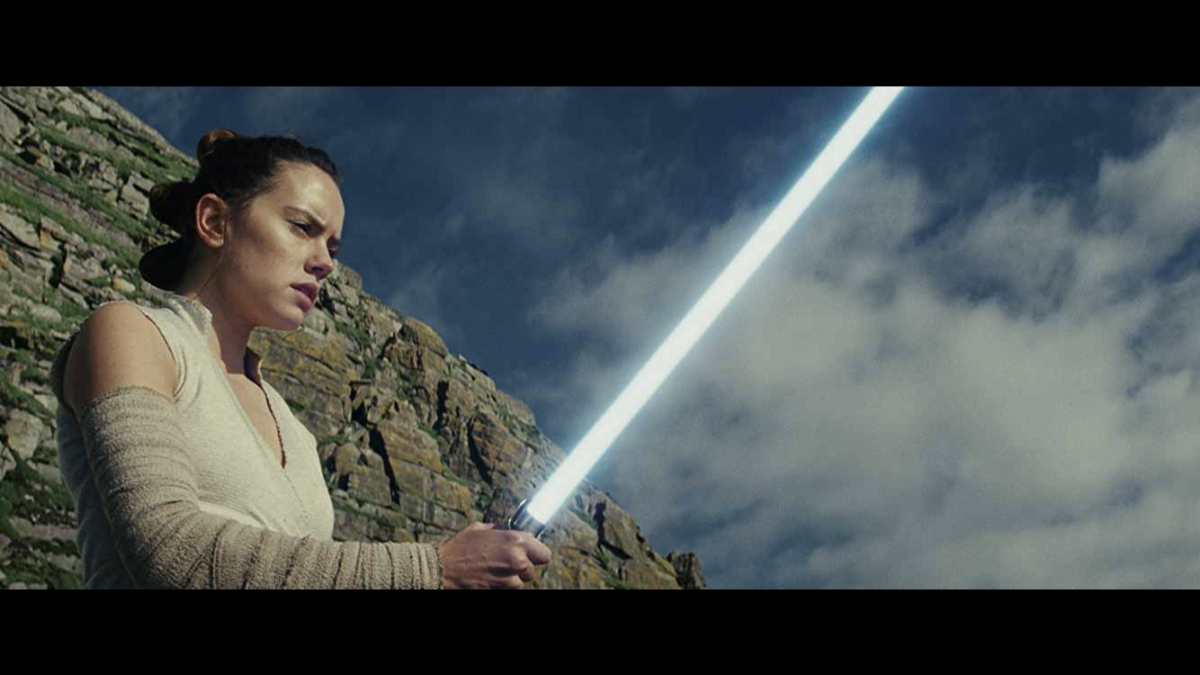 movie-review-star-wars-the-last-jedi