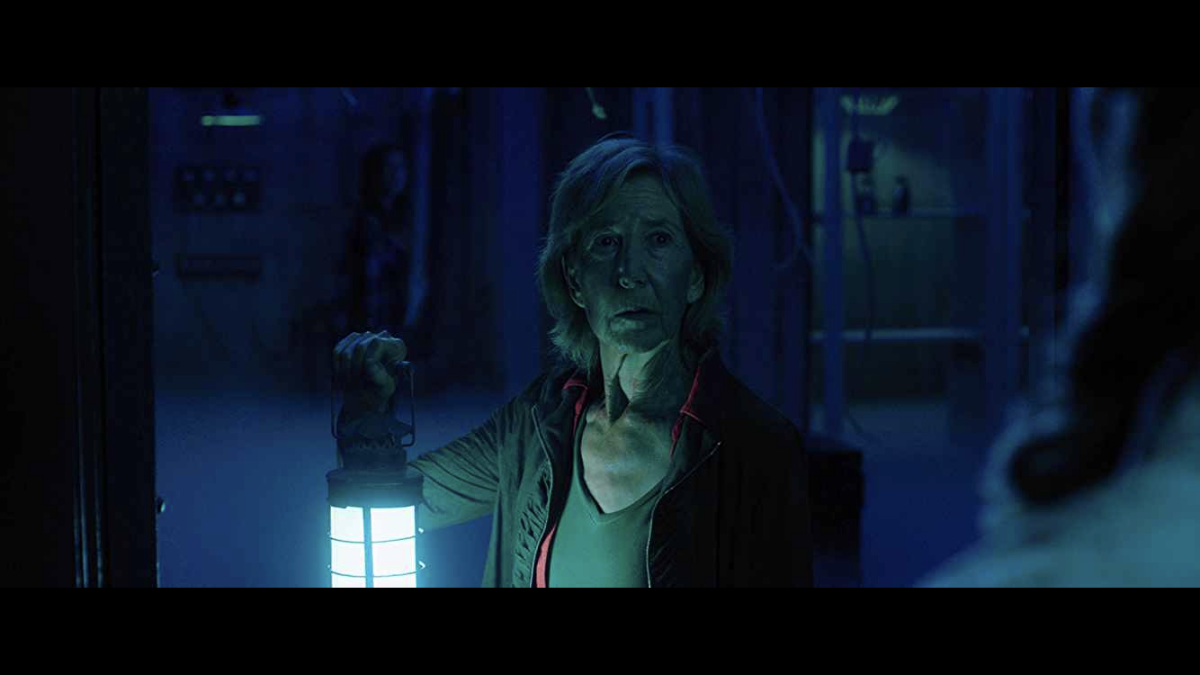 movie-review-insidious-the-last-key