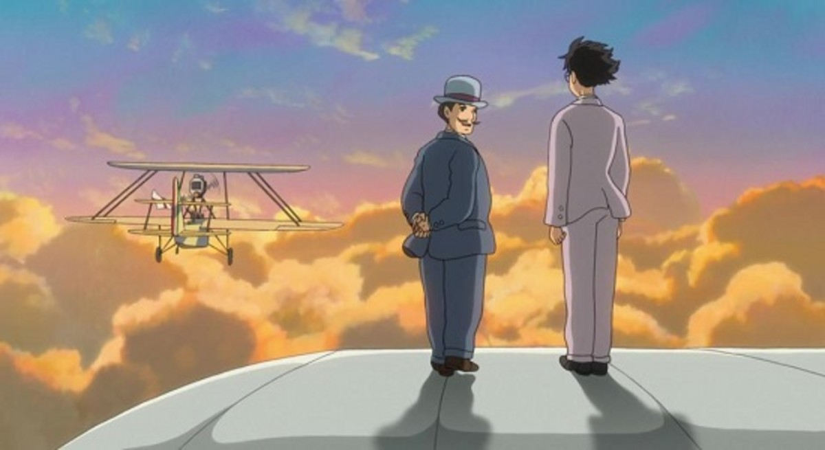 film-review-the-wind-rises