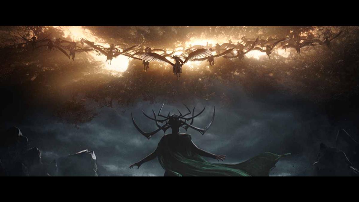movie-review-thor-ragnarok