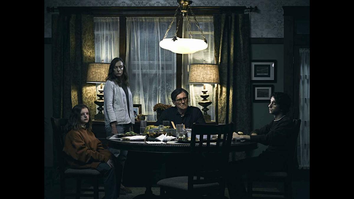 movie-review-hereditary