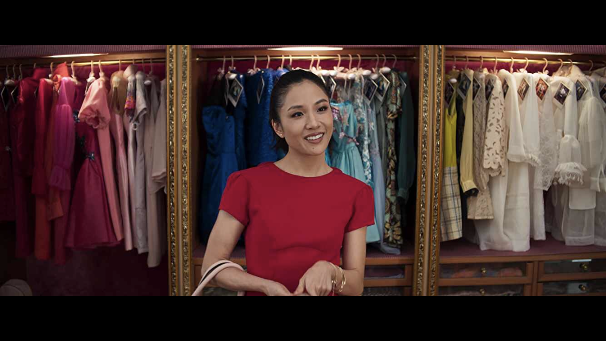 movie-review-crazy-rich-asians