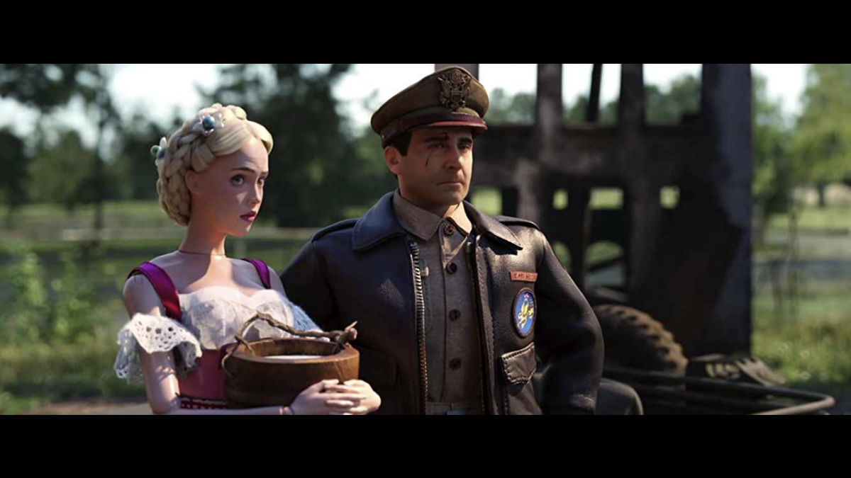 movie-review-welcome-to-marwen