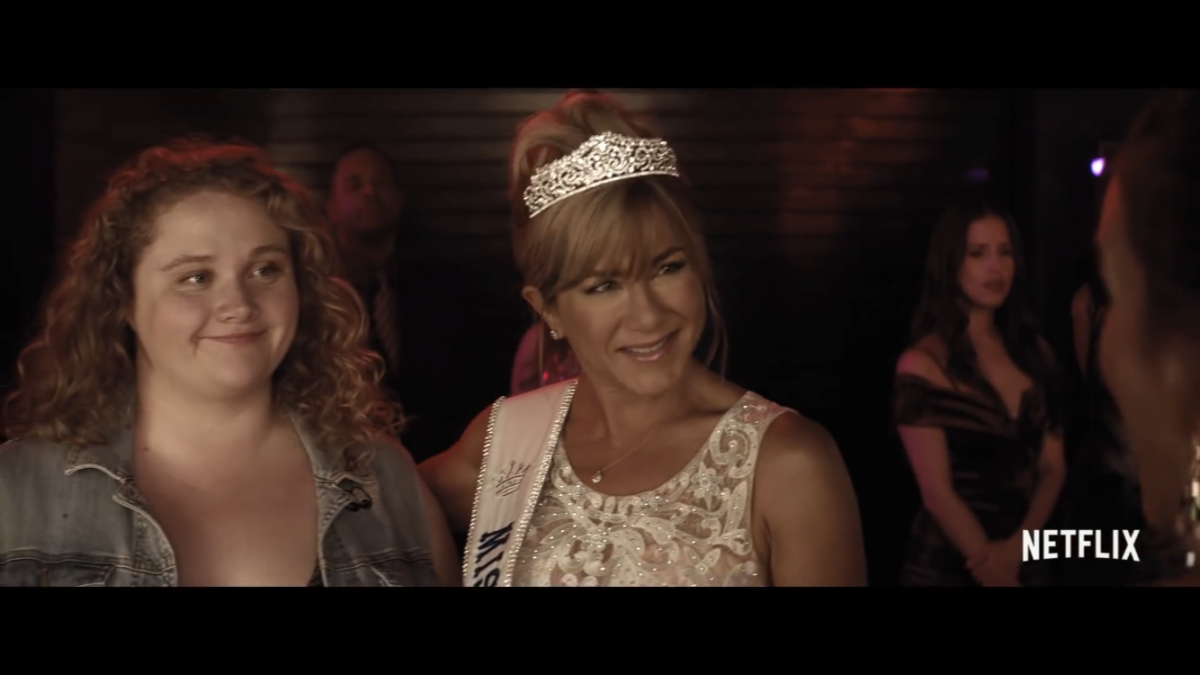 movie-review-dumplin