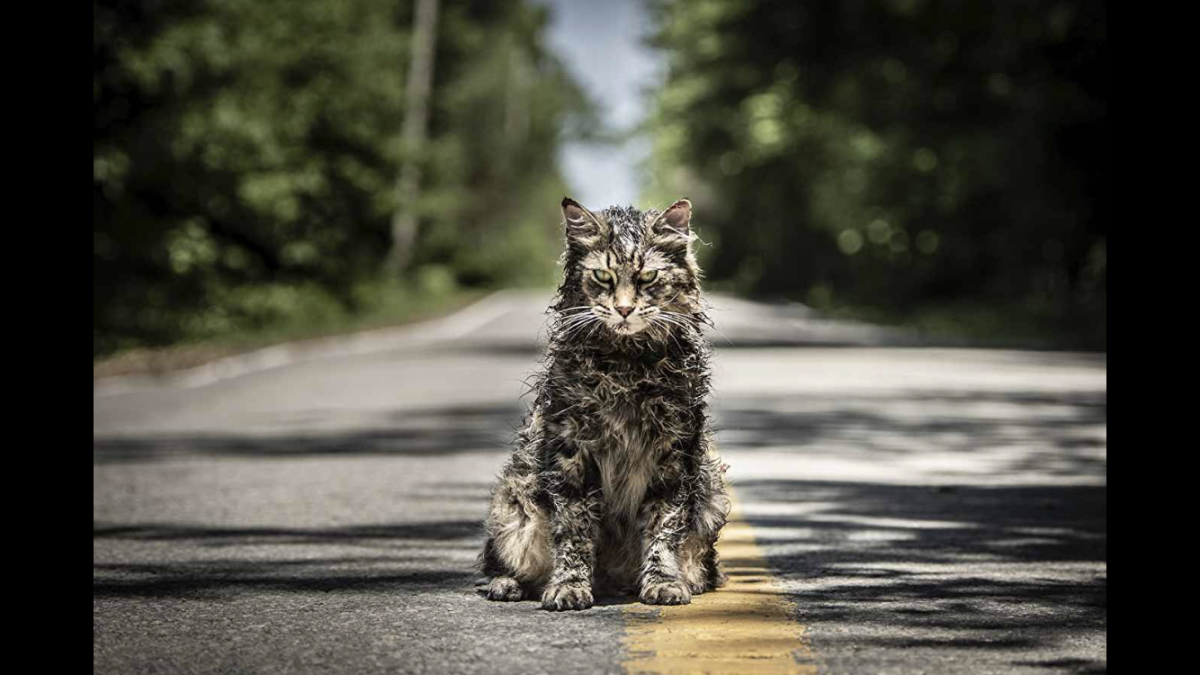 movie-review-pet-sematary
