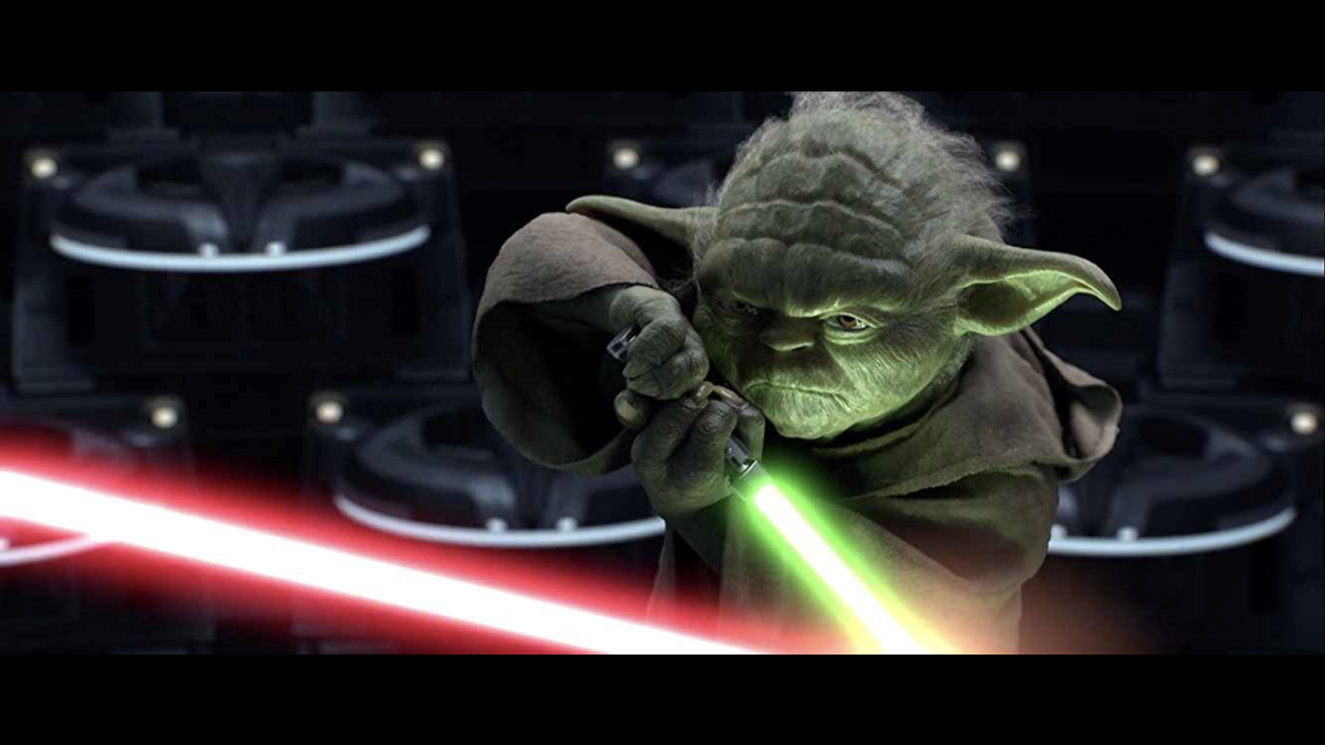movie-review-star-wars-episode-iii-revenge-of-the-sith