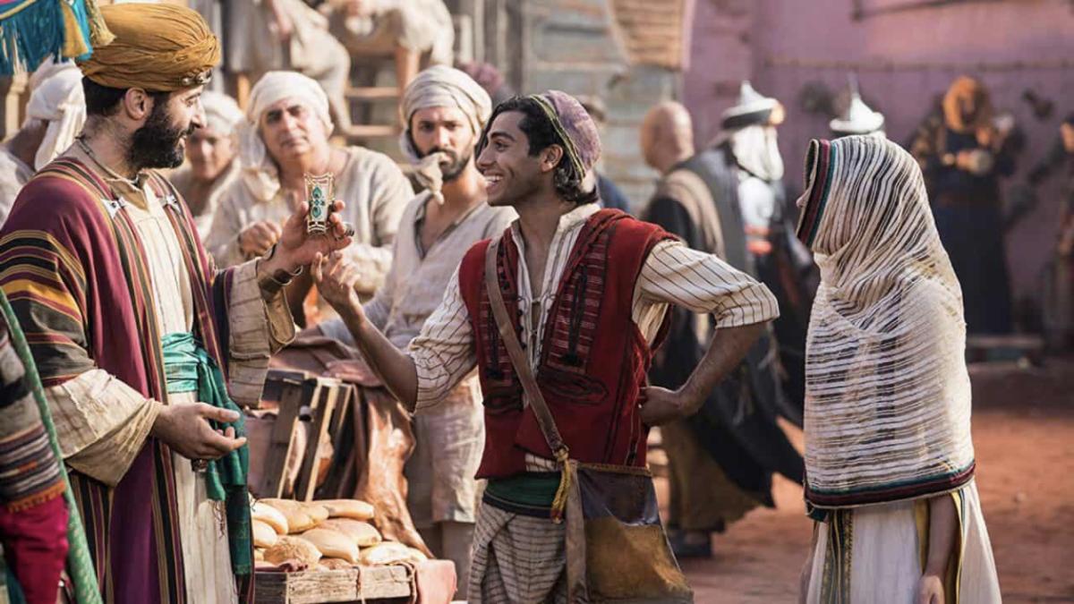 movie-review-aladdin