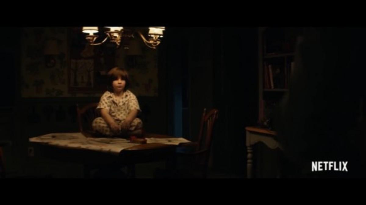 2019netflix-halloween-countdown-little-evil