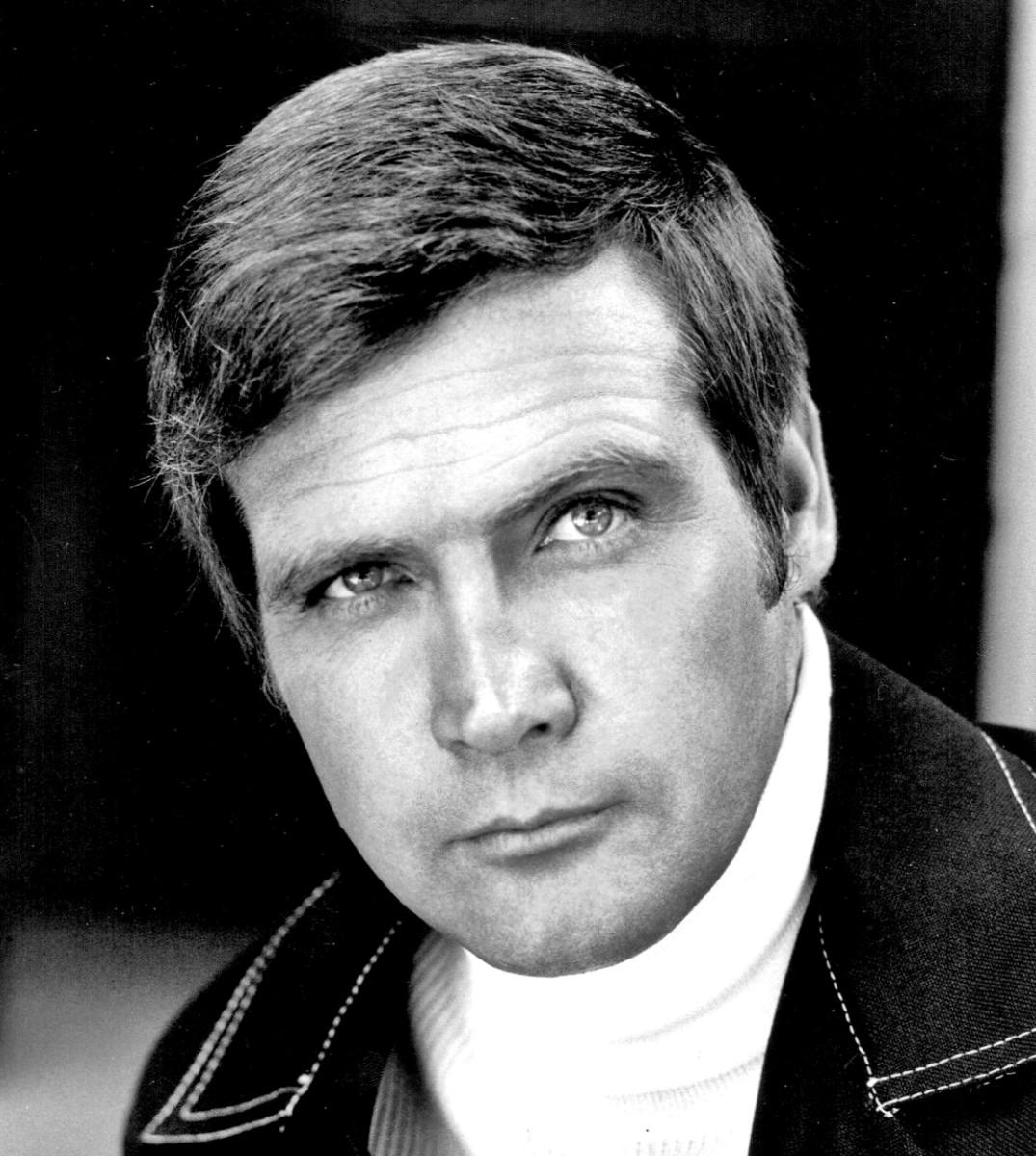 handsome_70s_actors