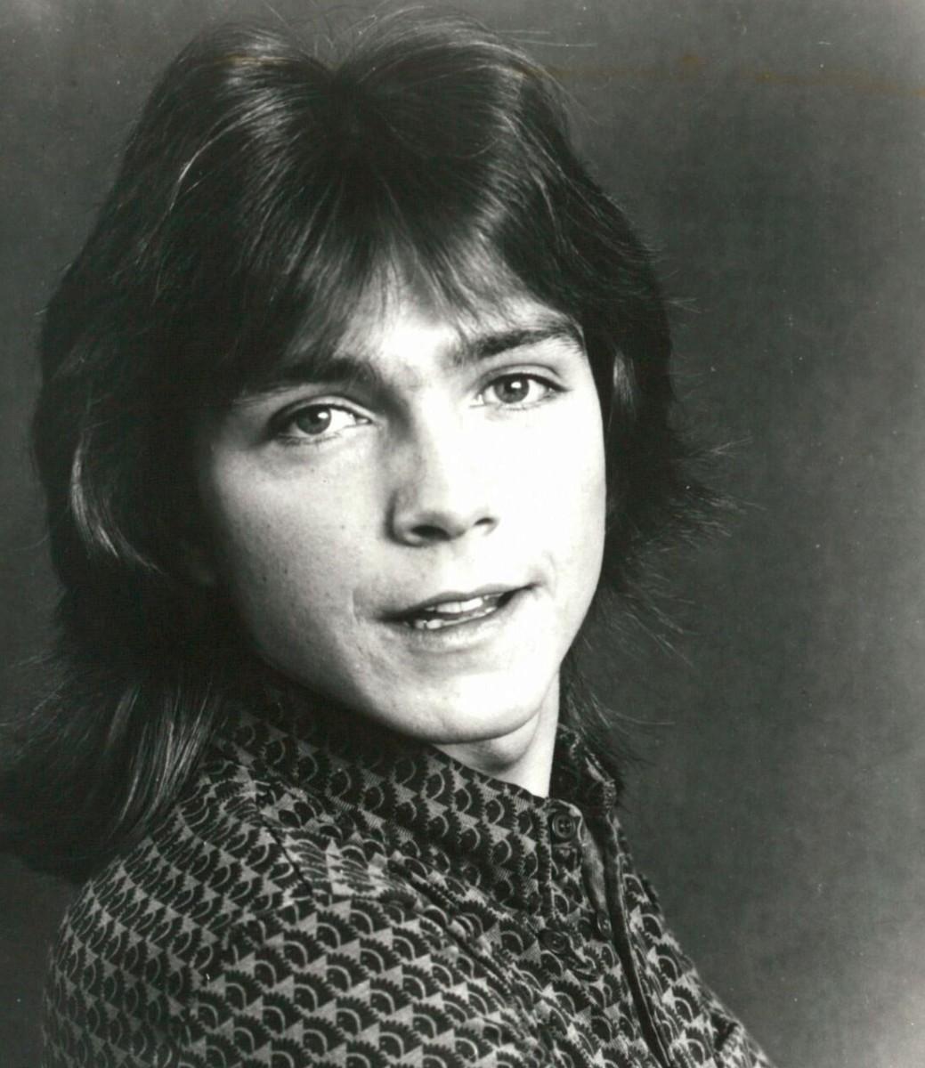 70s_male_teen_idols