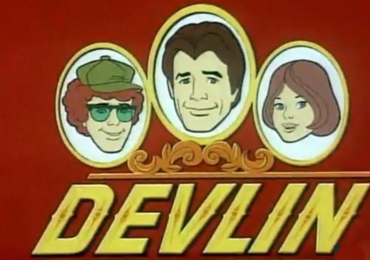 70s_cartoon_favorites