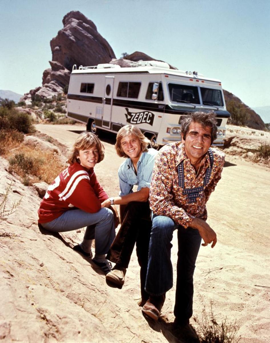 70s-short-lived-tv-series