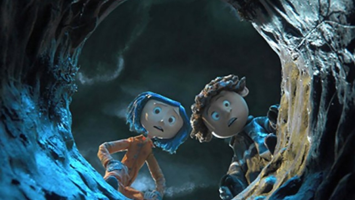 coraline-is-actually-a-bad-protagonist