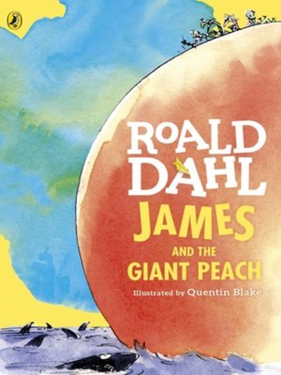 james-and-the-giant-peach-a-story-of-friendship-bravery-and-love