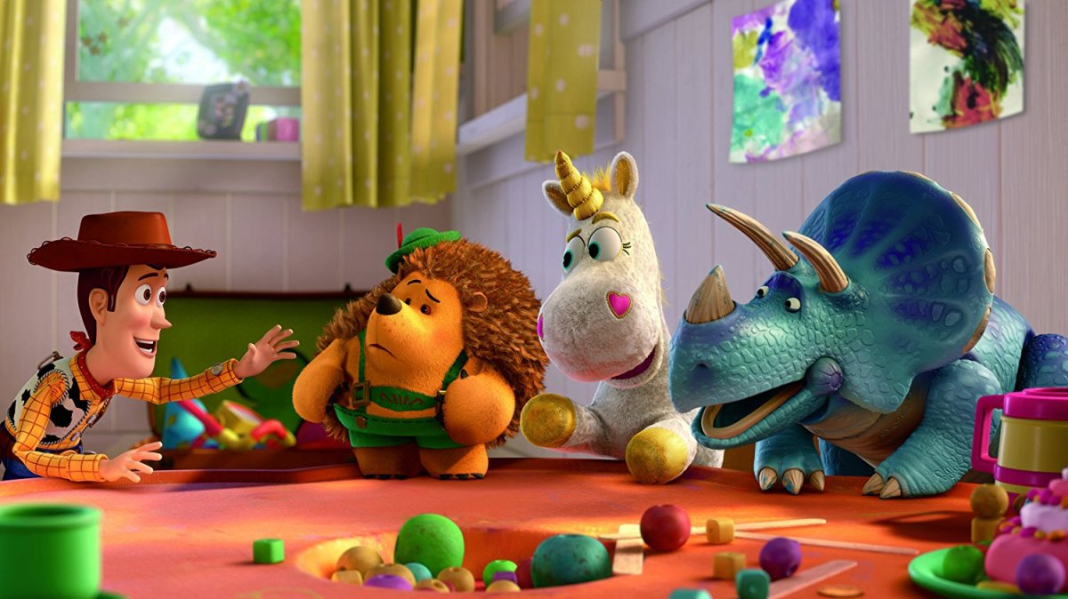 we-do-not-need-a-toy-story-4
