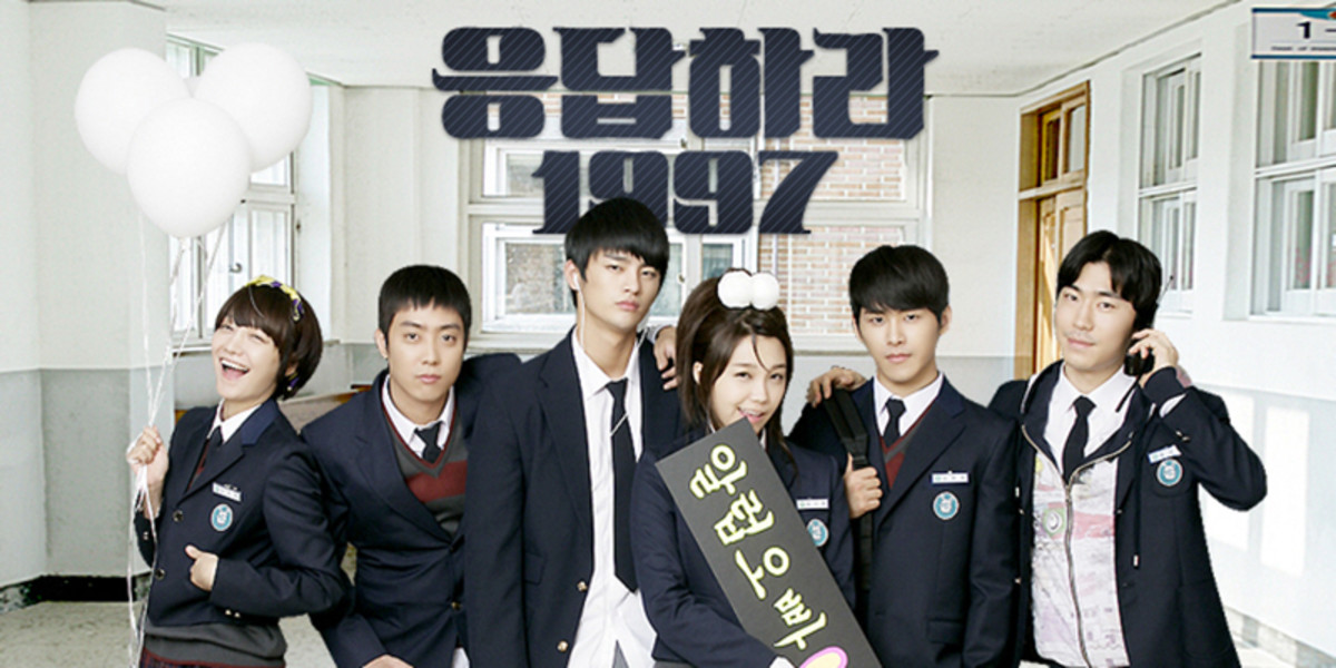 must-watch-korean-high-school-dramas-for-beginners