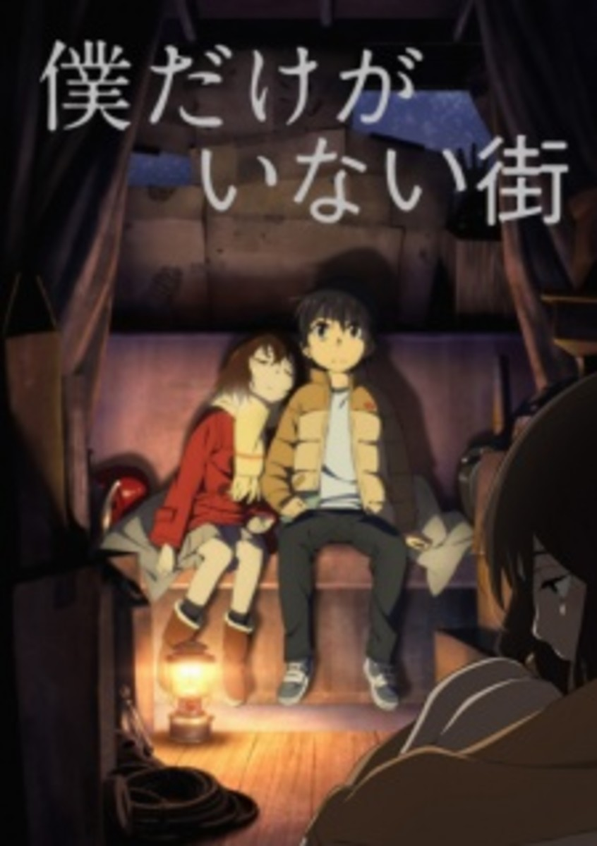 must-watch-anime-for-winter-2015-2016
