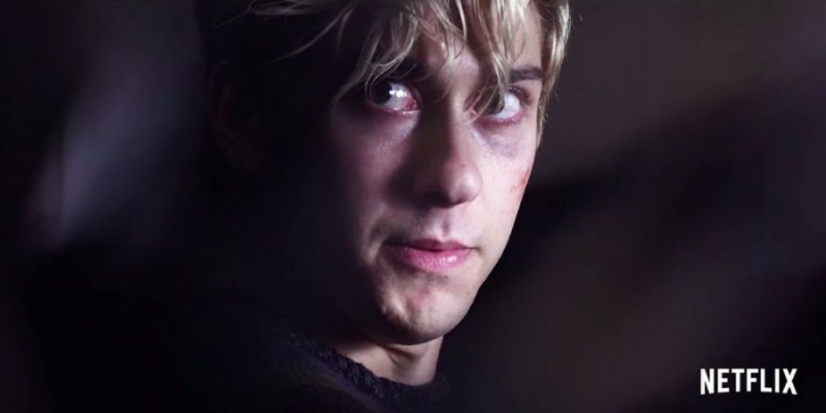 why-is-netflixs-failed-deathnote-getting-a-sequel