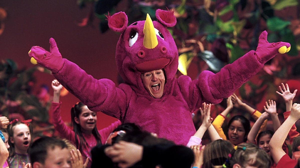 death-to-smoochy-is-still-hilarious-more-than-a-decade-later