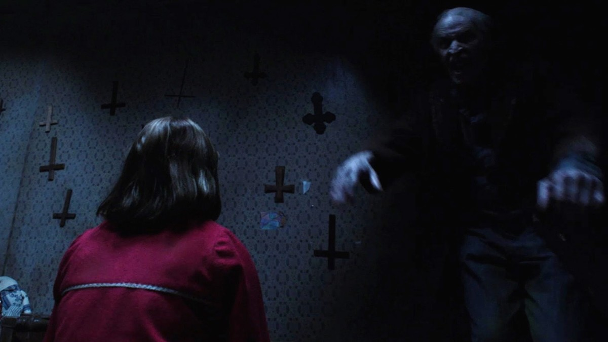 the-best-scary-movies-to-watch-this-halloween
