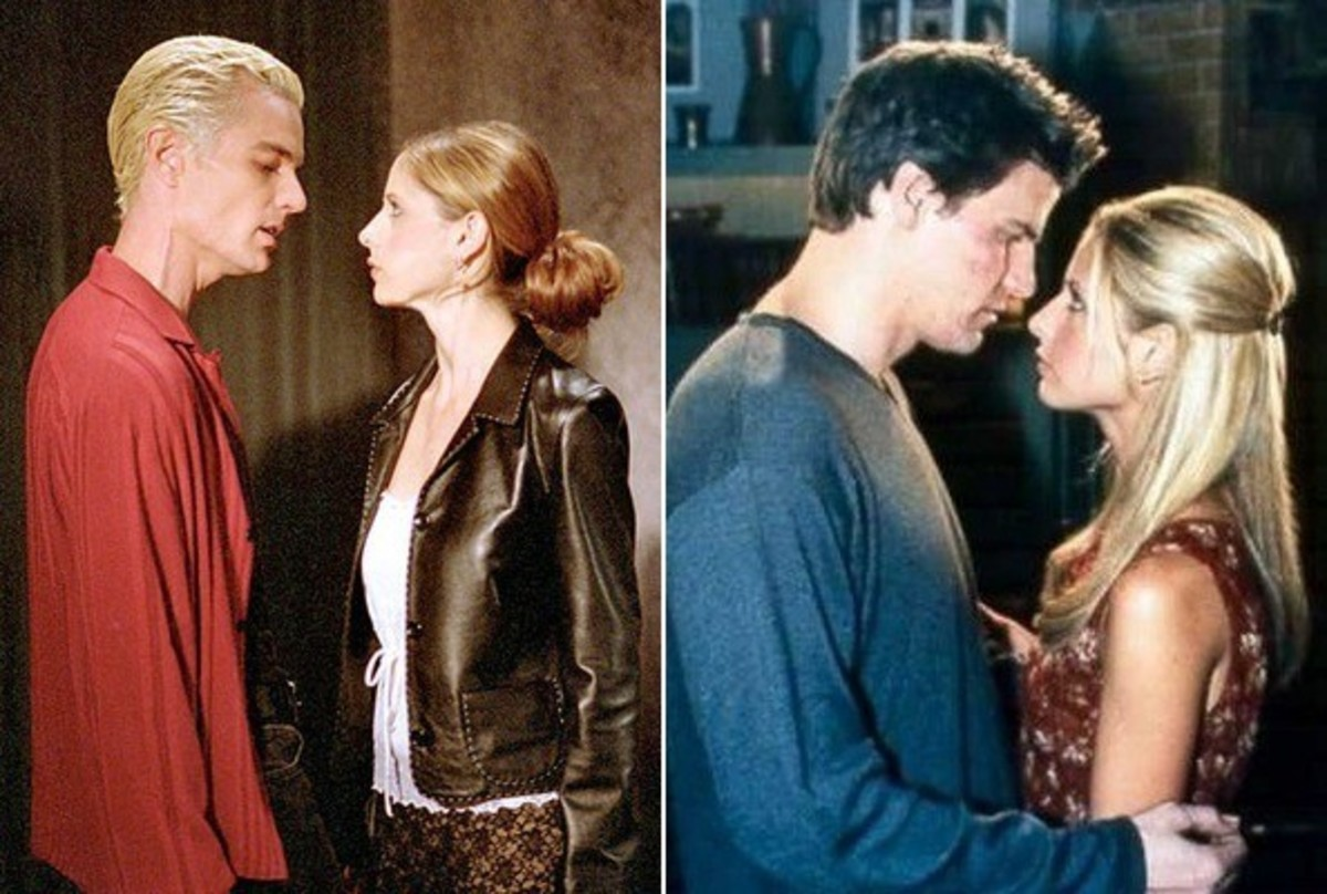tv-love-triangles-who-belonged-together