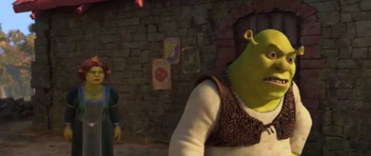 shrek-4-is-actually-pretty-good