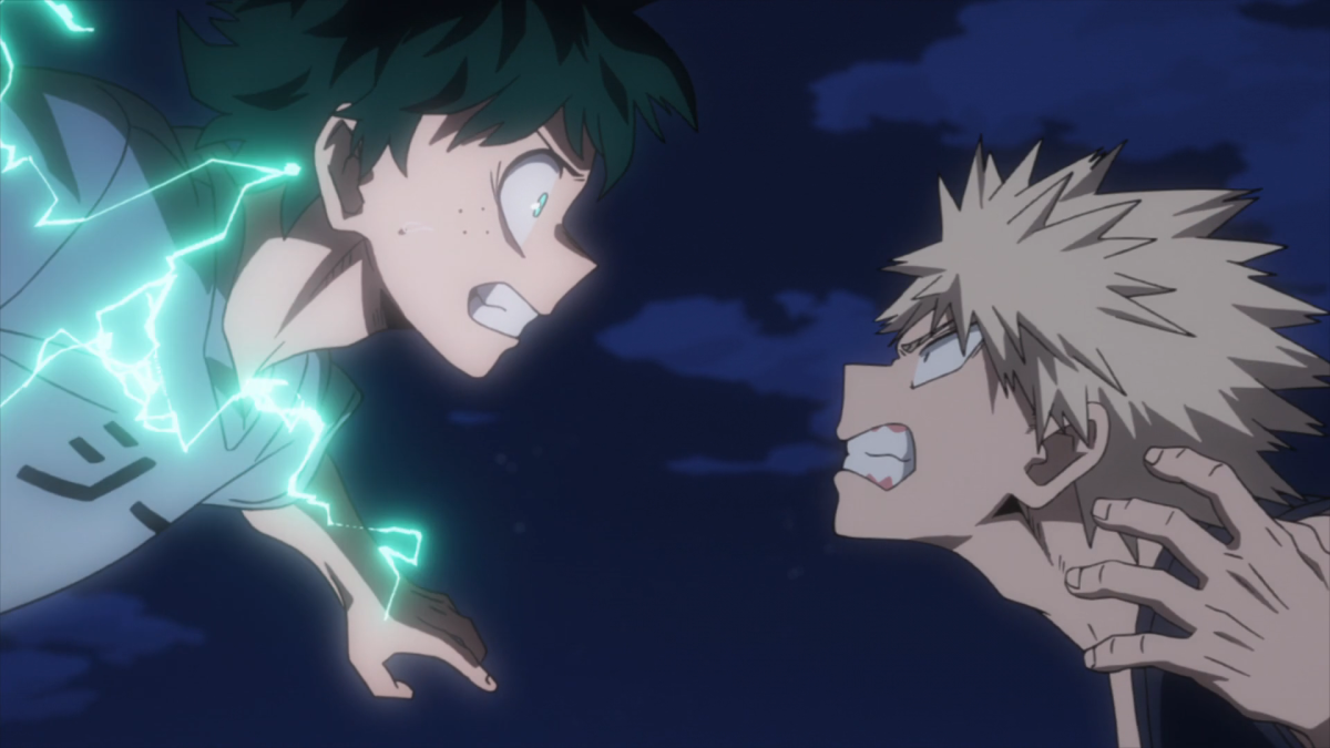 reapers-reviews-my-hero-academia-s3