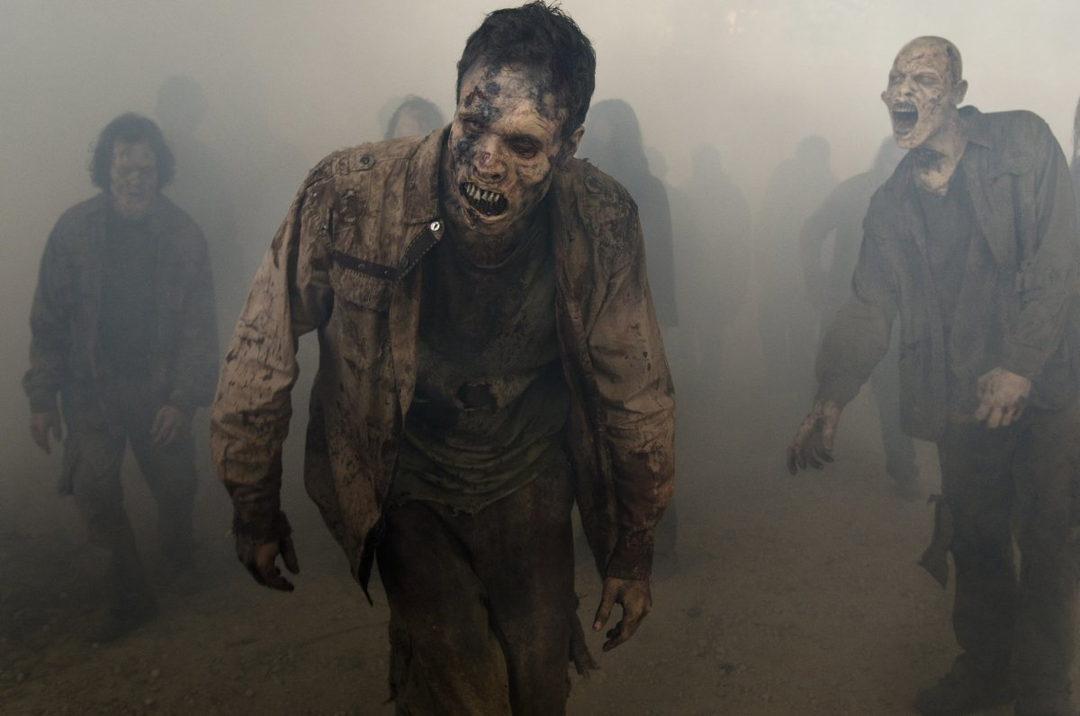 why-its-time-for-the-walking-dead-to-end