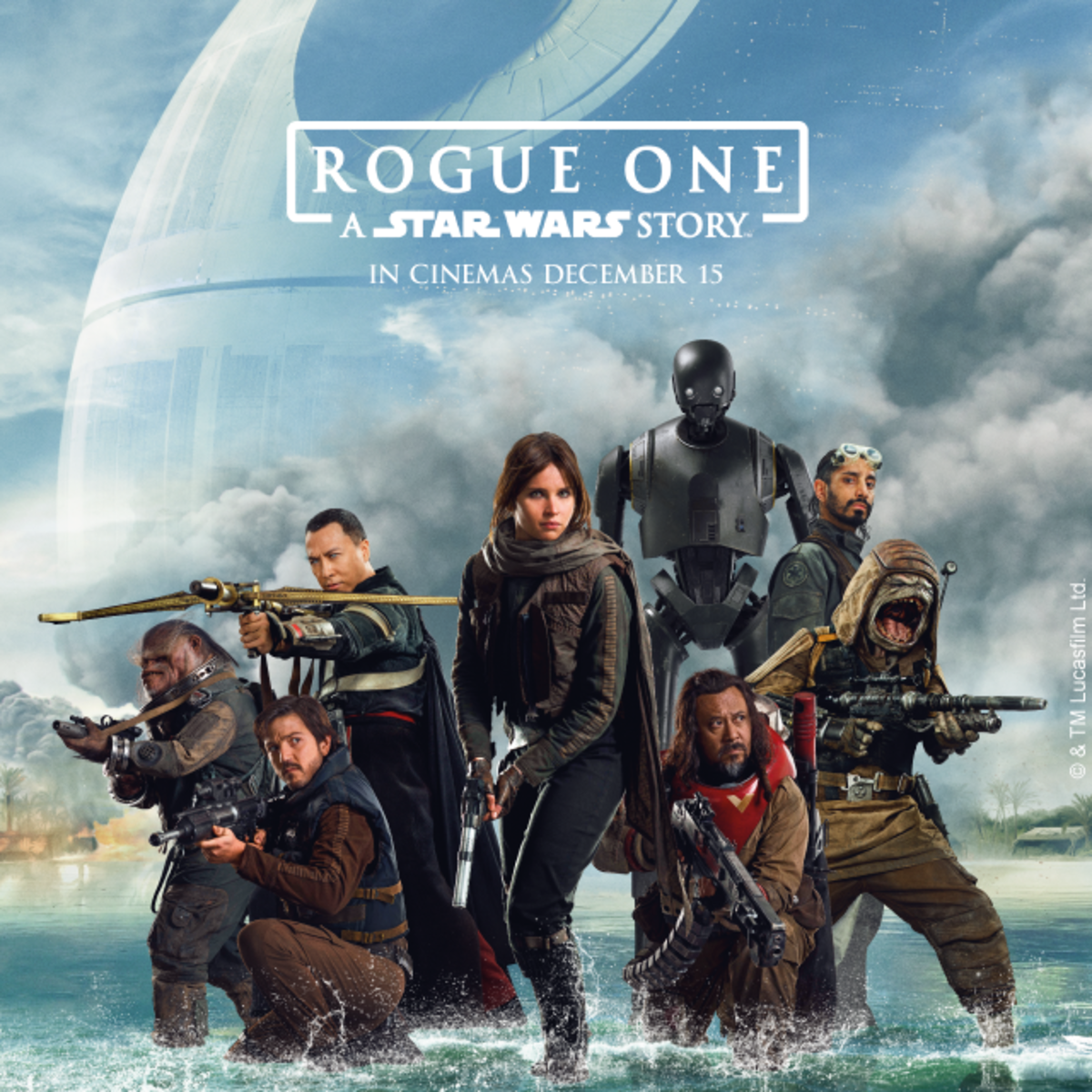 rogue-one-a-star-wars-story-reviewrr