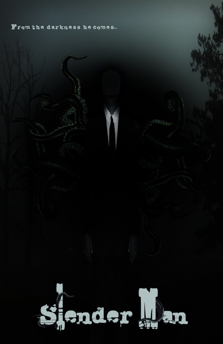 slenderman-review