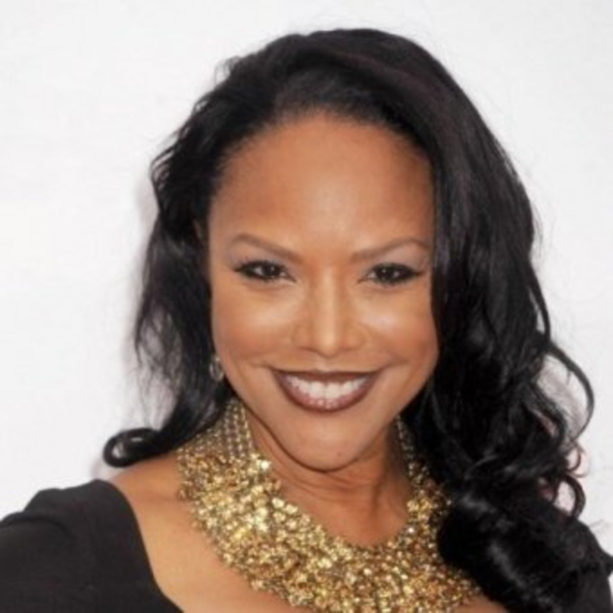 "Lynn Whitfield, known as Lady Mae on ""Greenleaf"""