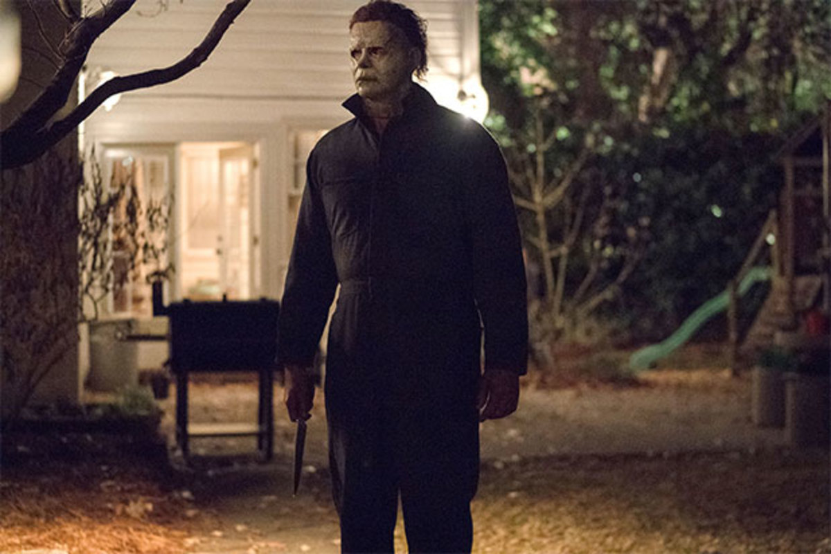 the-new-halloween-is-kind-of-fun-and-kind-of-dumb-review