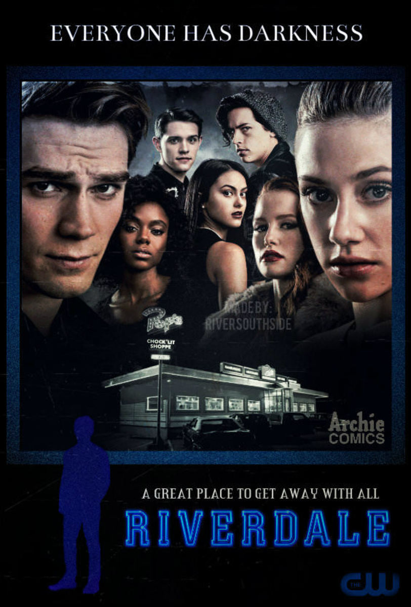 riverdale-season-2-review