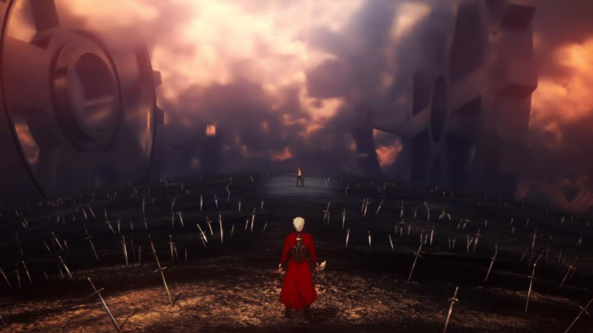 reapers-reviews-fate-stay-night-unlimited-blade-works