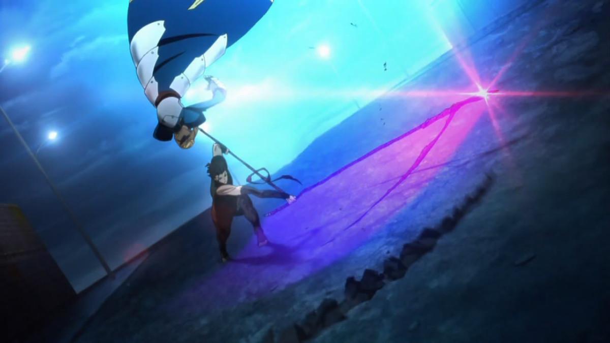 reapers-reviews-fatezero