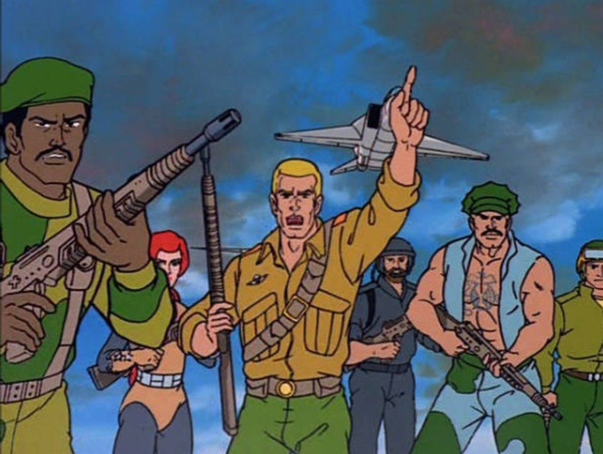 5-of-the-most-popular-cartoons-in-the-1980s