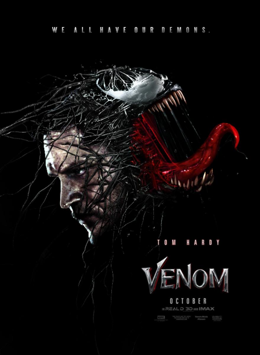 venom-review