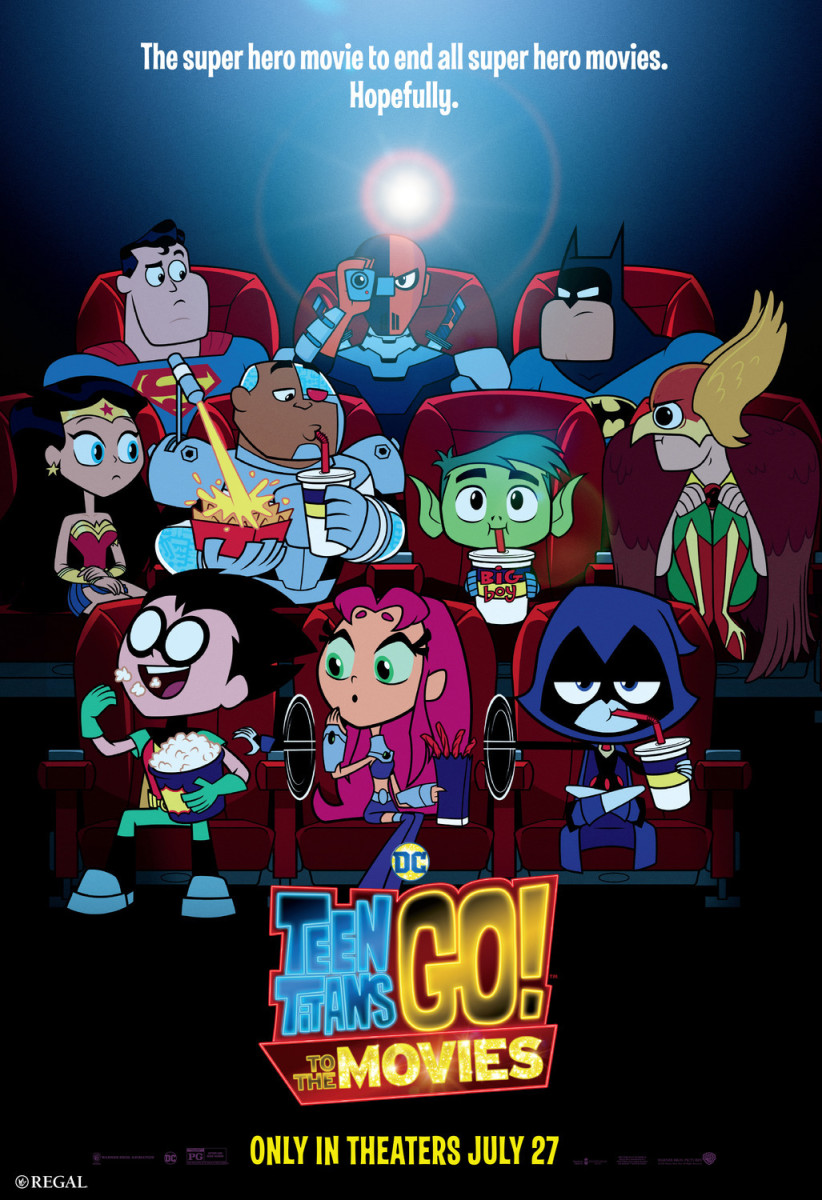 teen-titans-go-to-the-movies-review