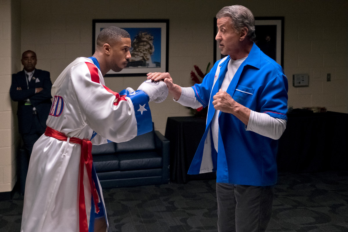 creed-2a-knock-out-non-spoiler-review