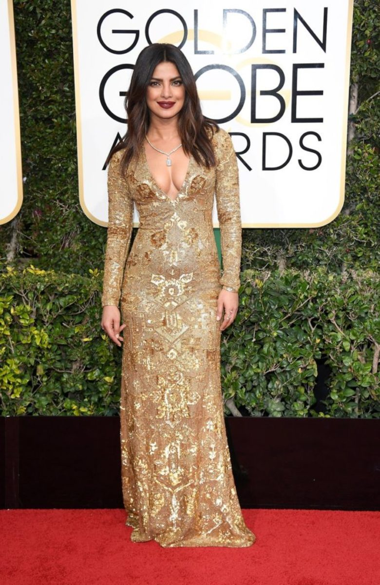 10-best-golden-globe-looks-of-all-time